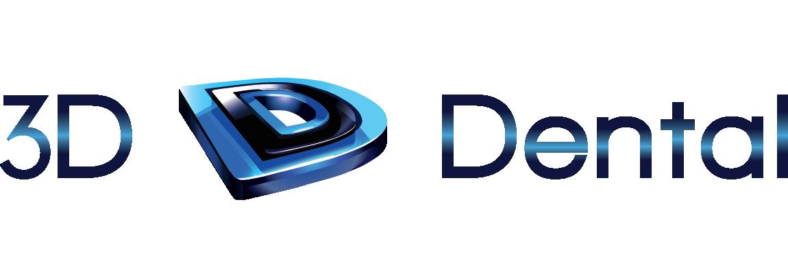 Misc. logo